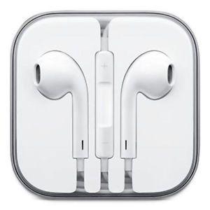 Best Deals And Free Shipping Iphone Headphones Apple Earphones Apple Headphone