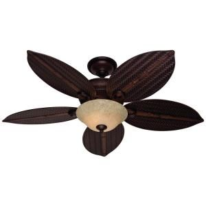 199 hunter curacao 54 in ceiling fan 21317 at the home depot rh pinterest com