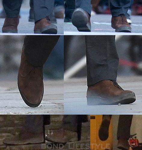 clarks desert boots daniel carig