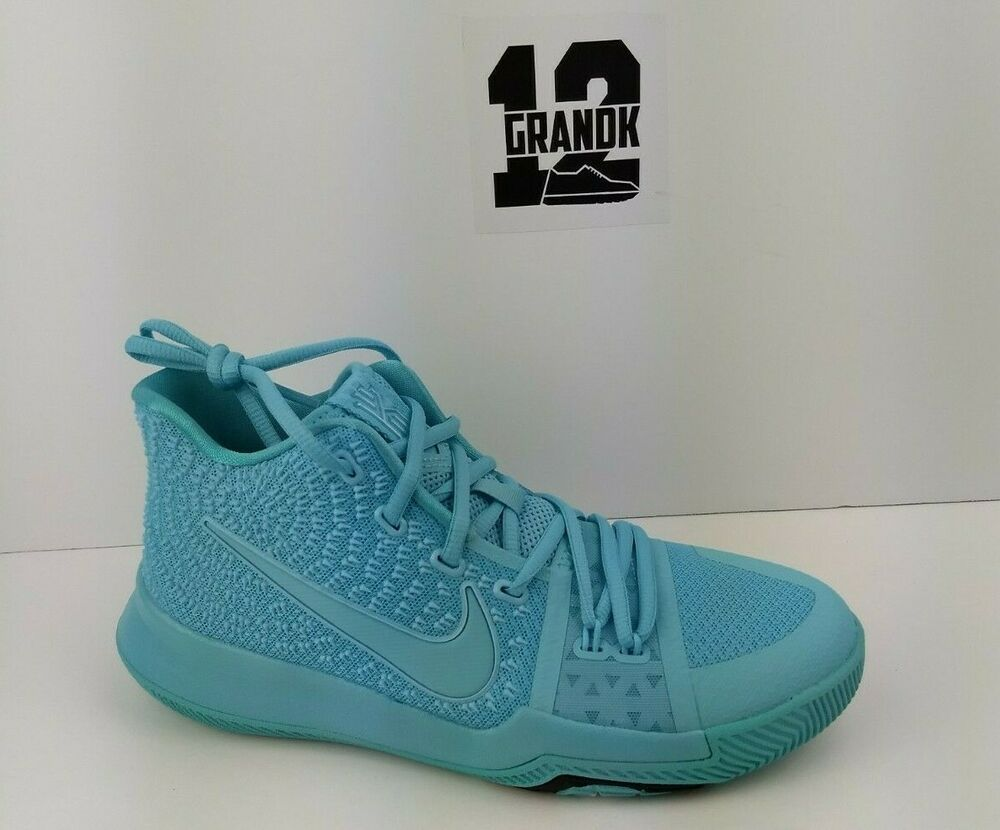 official photos b6255 c16a9 eBay #Sponsored NEW YOUTH SIZE 6.5 Y NIKE KYRIE 3 (GS ...