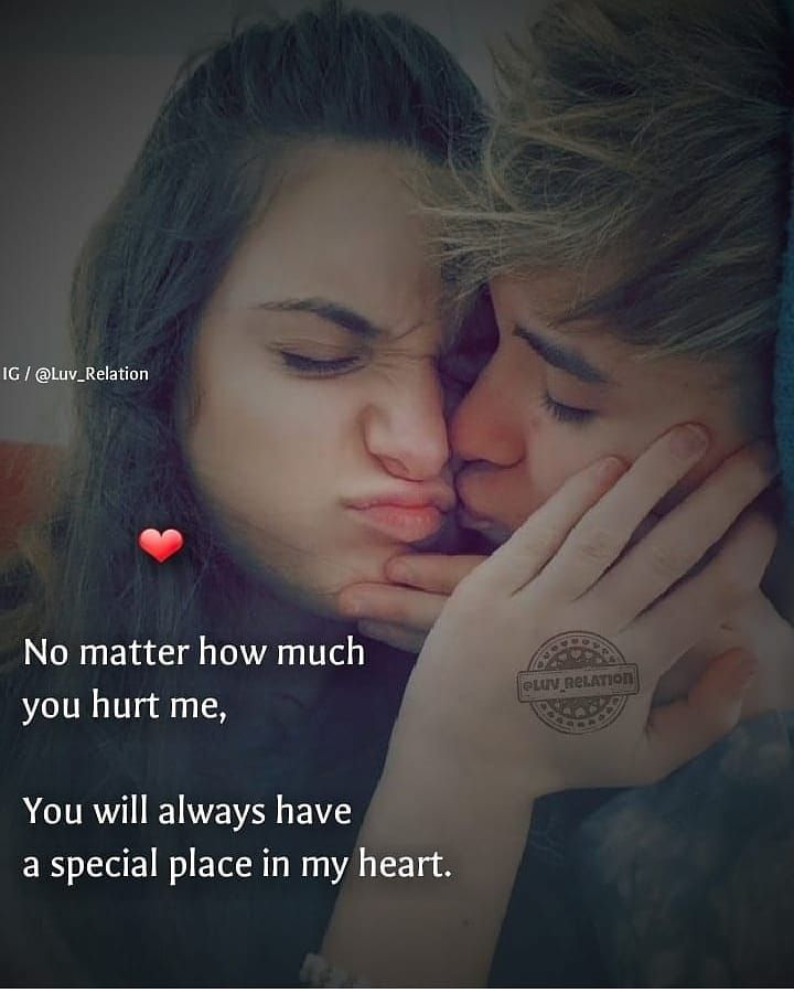 Always...😘😘😘...Yes or No?.Comment 👇 . . Tag someone ❤❤❤ . Double Tap ❤ . . . Follow @luv_relation @luv_relation  @luv_relation