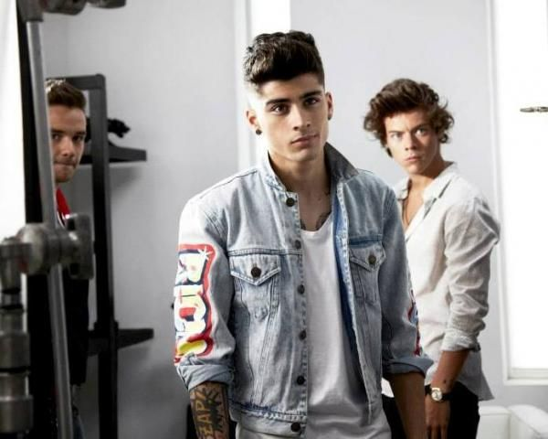 Explore Best Songs Zayn Malik And More