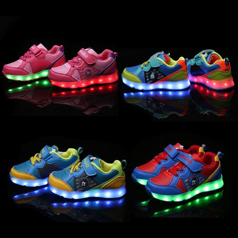 Resultado de imagen para tennis shoes of kids by lights · Tienda De Niños LeedsTenisNiños PequeñosPara Niños