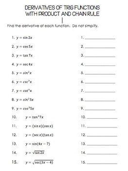 worksheet. Composite Function Worksheet. Grass Fedjp Worksheet ...