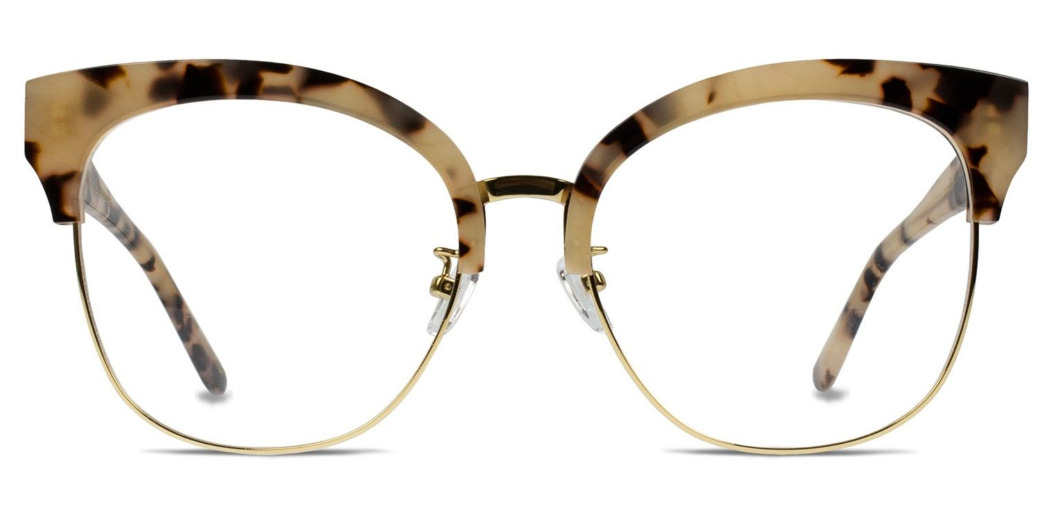 5809e0b1a09412 20+ Eyewear Trends of 2017 for Men and Women - Eyewear has always been a  main component of fashion industry. Being a real add to men  women s look