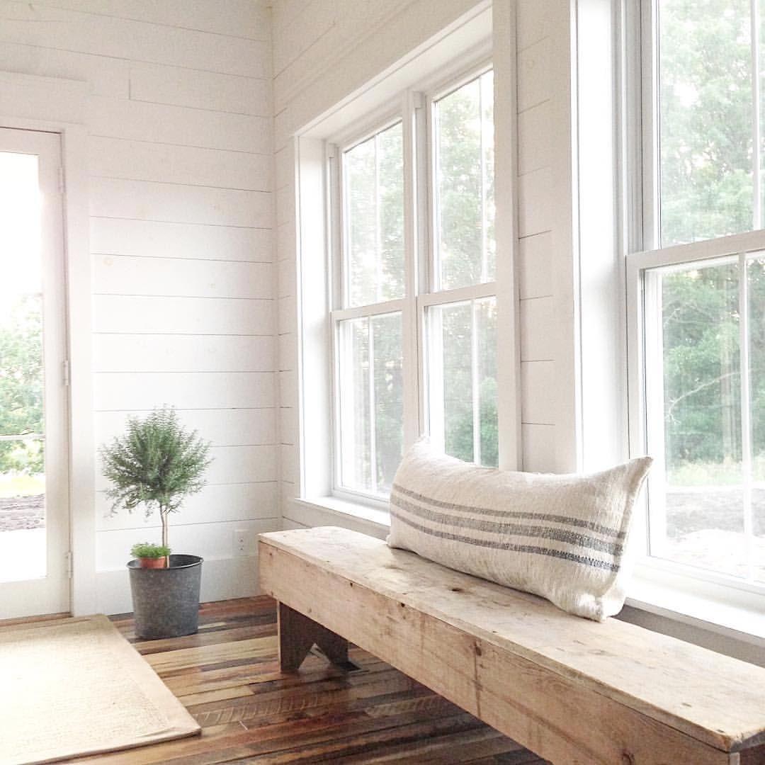 peaceful calming home decor