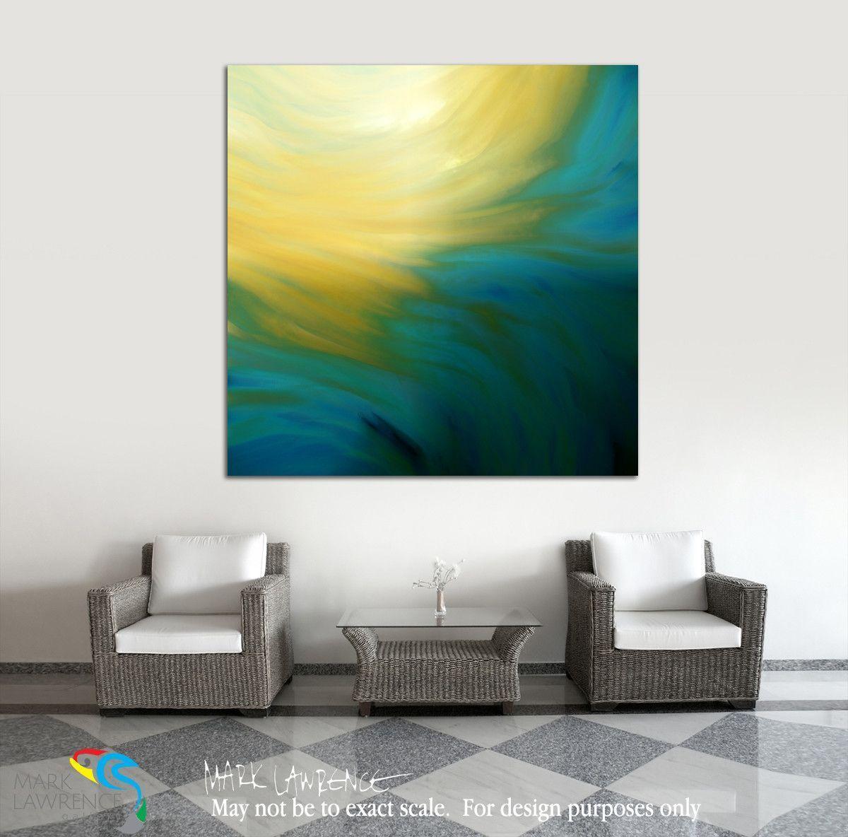 home interior art inspiration colossians 2 9 complete rh pinterest com