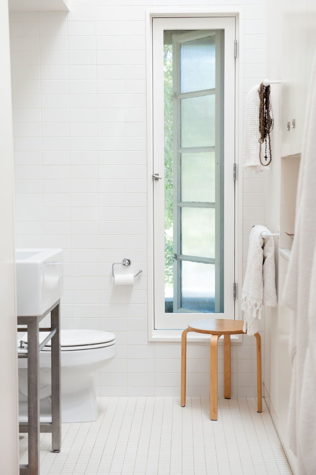10 Products That Will Turn Your Bathroom