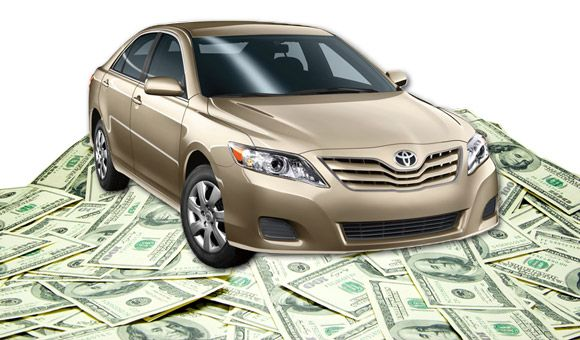for vehicles, these loans are not just in addition. Many creditors can loan you the value within SUV, your truck, bikes, planes skis as well as ships. In case you have fairness in any of these vehicles, you can probably locate a lender to mortgage you money. http://www.pioneertitleloans.com/index.php/car-title-loans/