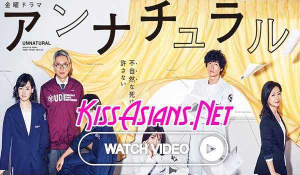 Watch Making Family Korean Movie Eng Sub Kissasian Familyscopes