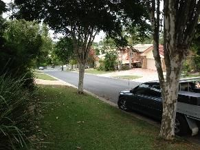 House and Pet Sitter    House Sitter Needed for tlauritsen  LocationCarindale, Southern Suburbs, Carindale  QLD Australia AvailabilityJun 22,2013  For 3 weeks   Short Medium Term  Not a member? Join today to contact homeowner tlauritsen  We are looking for a house sitter for a period of 3 weeks who will look after our house and also our two beautiful dogs. ..