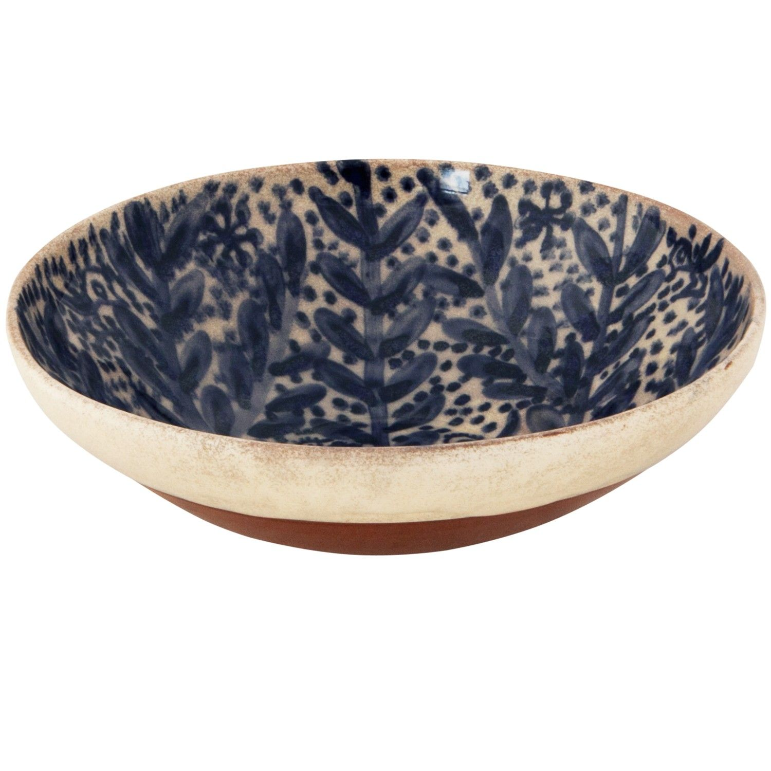 Decorative Ceramic Bowls Explore Decorative Ceramic Bowls With The Relaxed Greek Island