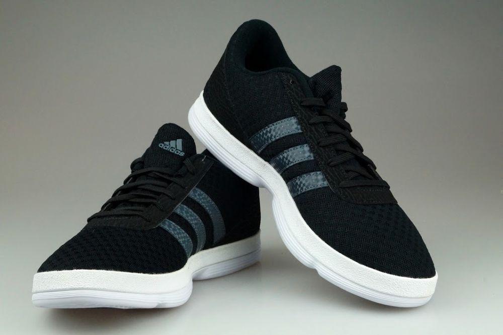 3b084ff67c48 Adidas X-Hale 2 Basketball Sports Shoes Mens