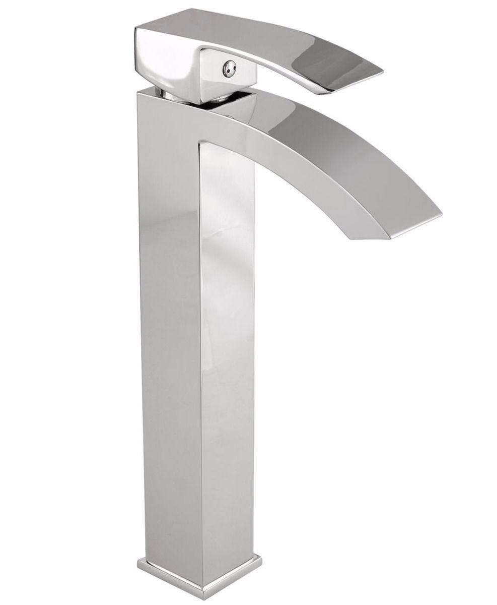 Pin auf Bathroom faucets
