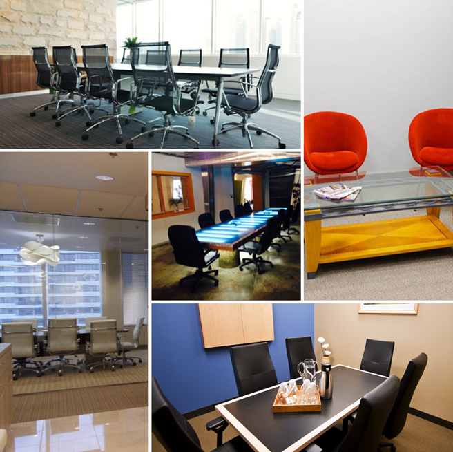 100 Conference Room Names To Spur Your Creativity Meeting Room Names Meeting Room Room Themes