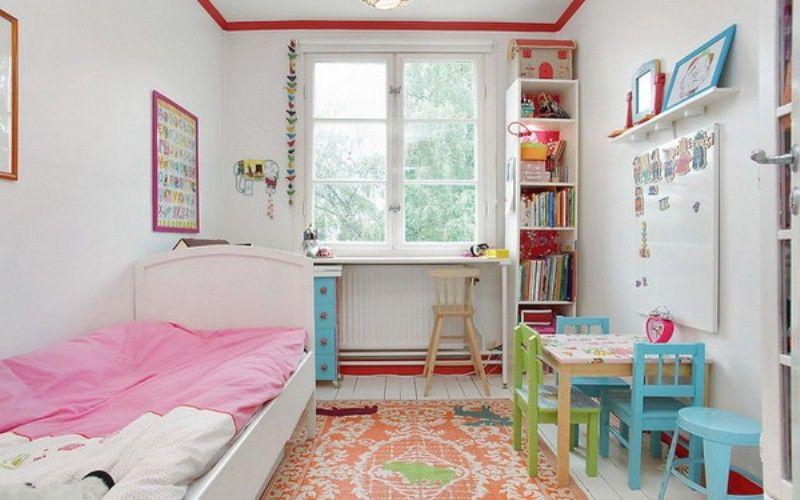 Kids-Bedroom-Ideas-with-Furniture-Set-800x500.jpg (800×500)