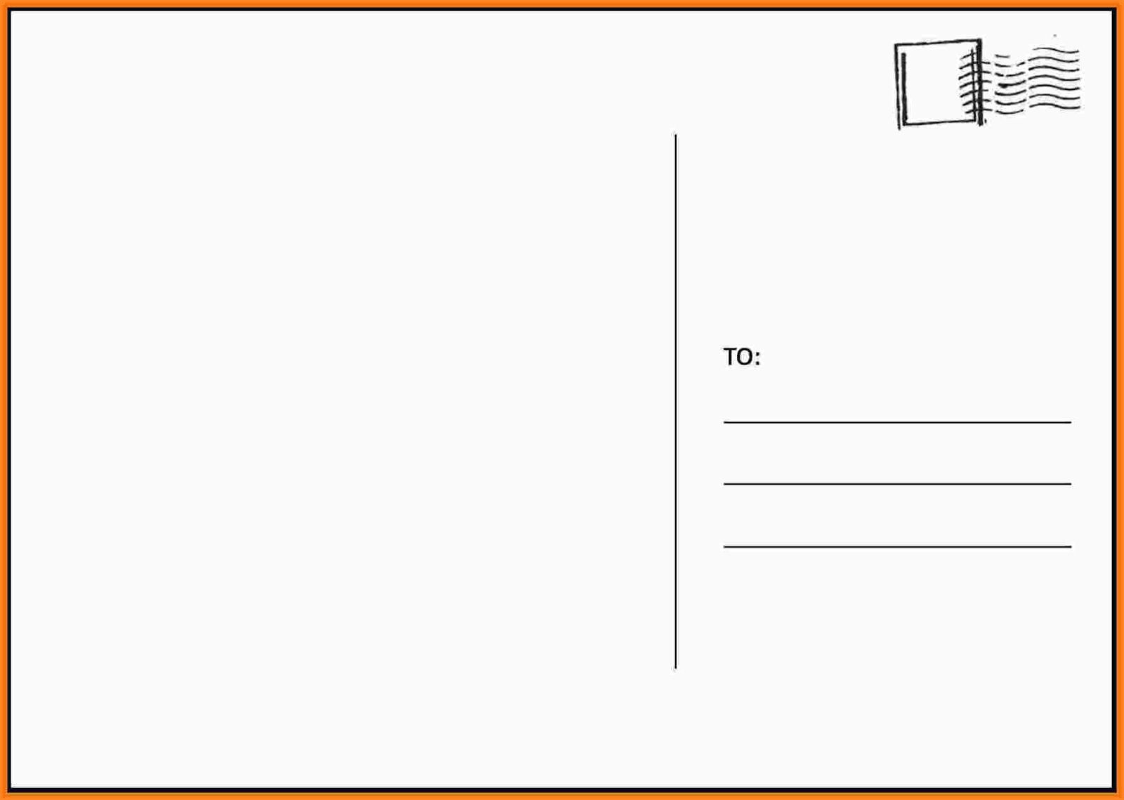 Microsoft Word 4x6 Card Template Best Of Index Card Template 9 Download Free Documents In Pdf Note Card Template Recipe Cards Template Card Templates Printable