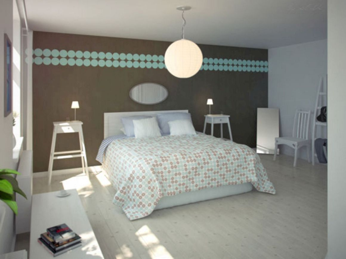 modern bedroom designs%0A Room