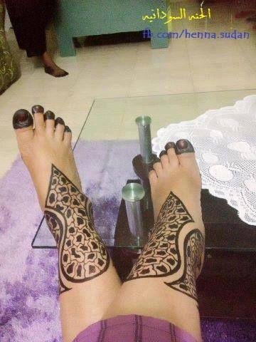 الحنه السودانيه الصحة الجمال فيس بوك فيس بوك Henna Tattoo Henna Hand Tattoo Hand Henna