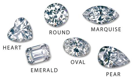 Pin On Gemstones Minerals Crystals 1