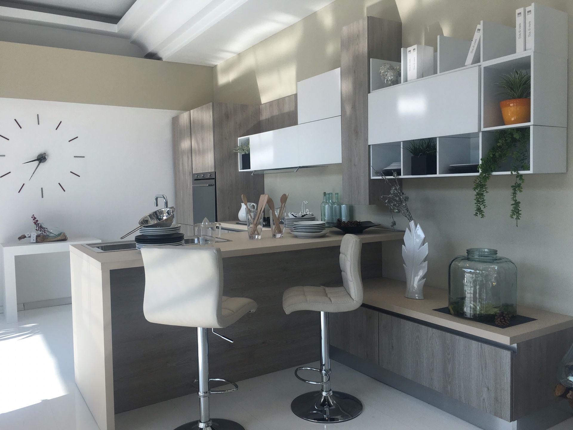 Kico Mobili ~ 31 best mobili in promozione images on pinterest prezzo