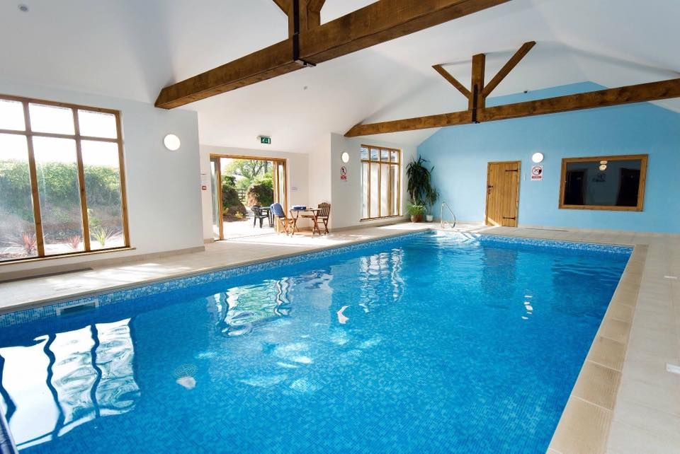 south coombe country cottages witheridge tiverton devon england rh pinterest com