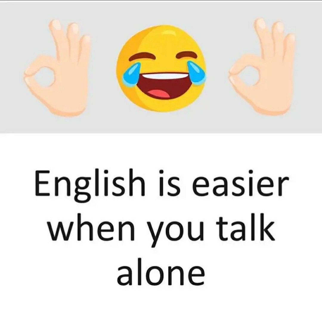 Pin By Triveni Chinnu On Funny Quotes Funny School Memes School Memes Funny Memes