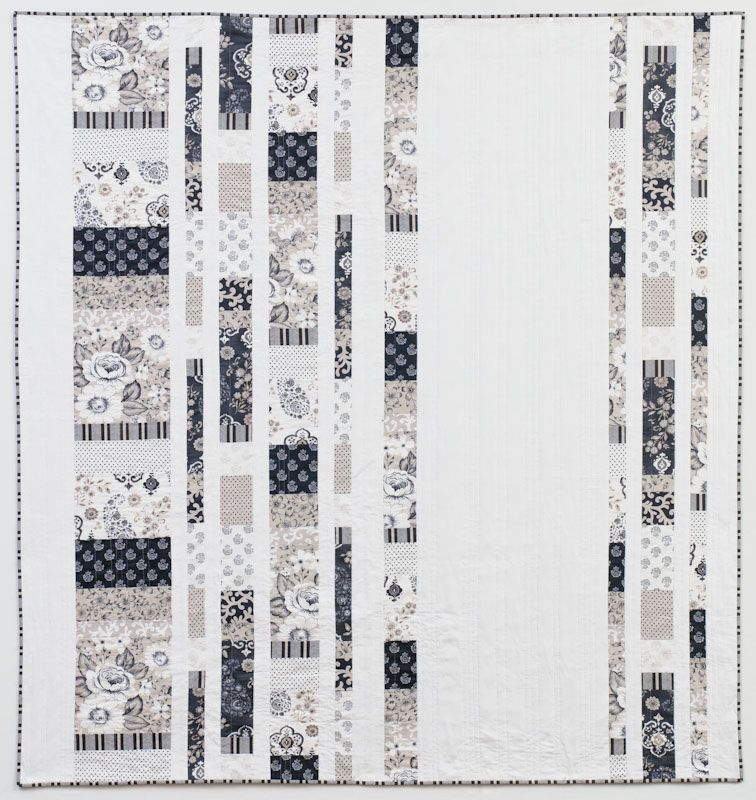 FREE pattern ~Loads of fun quilting room! ~ Sun Pieced