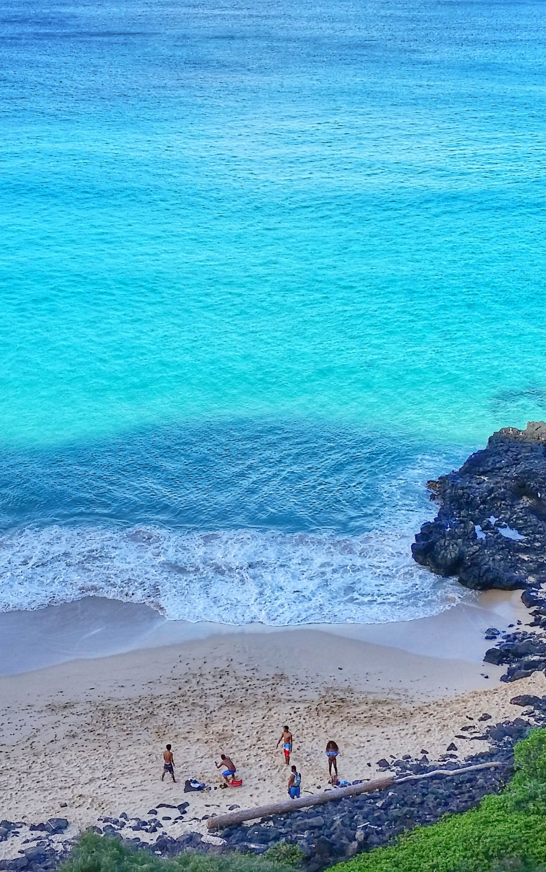 east oahu activities guide best things to do on east side of oahu rh pinterest com things to do at a beach what to do at the beach on a date
