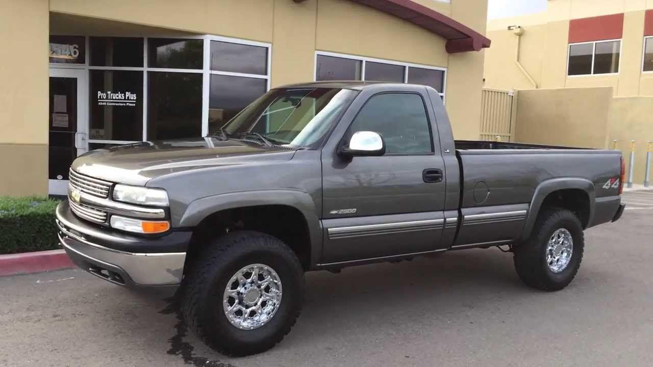 image result for 2002 chevy silverado 1500 4x4 chevy gmc trucks rh pinterest com