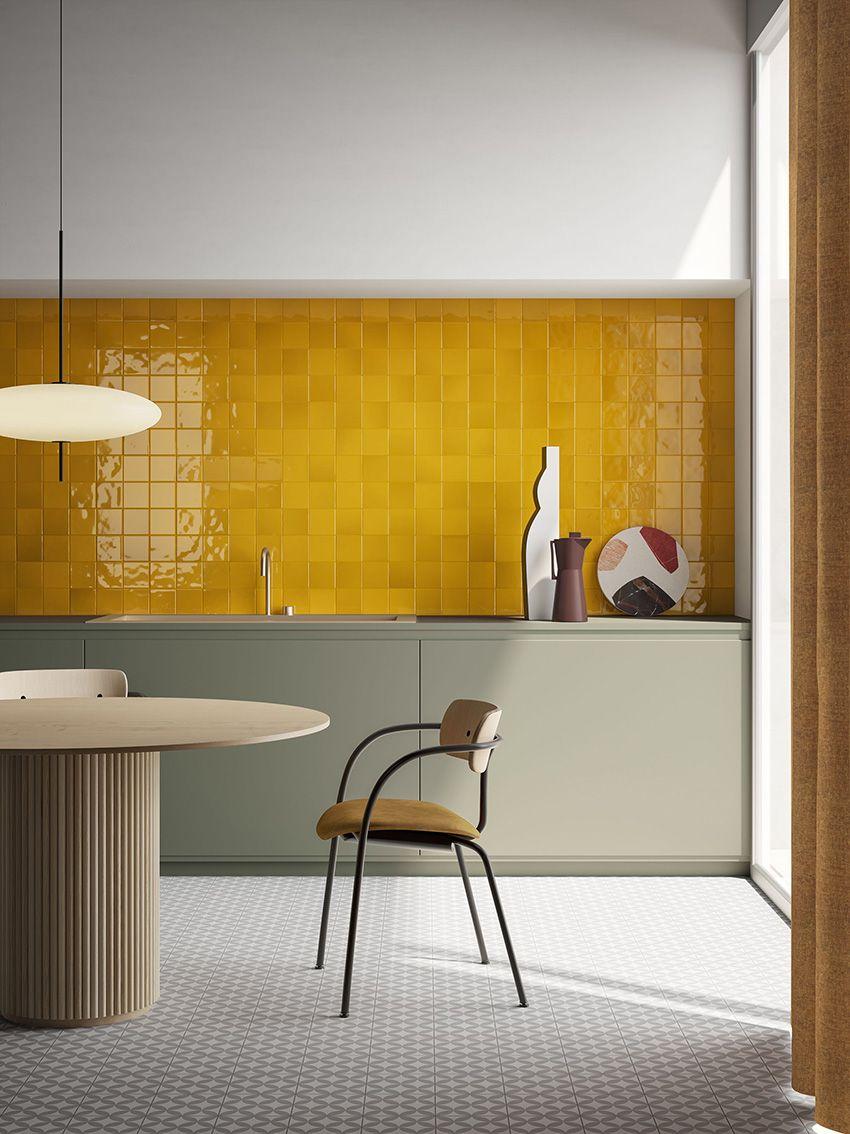 Quanto Costa Ristrutturare Casa I Prezzi Al Metro Quadrato Giulia Grillo Architetto Art Home Arredo Interni Cucina Arredamento D Interni Arredamento