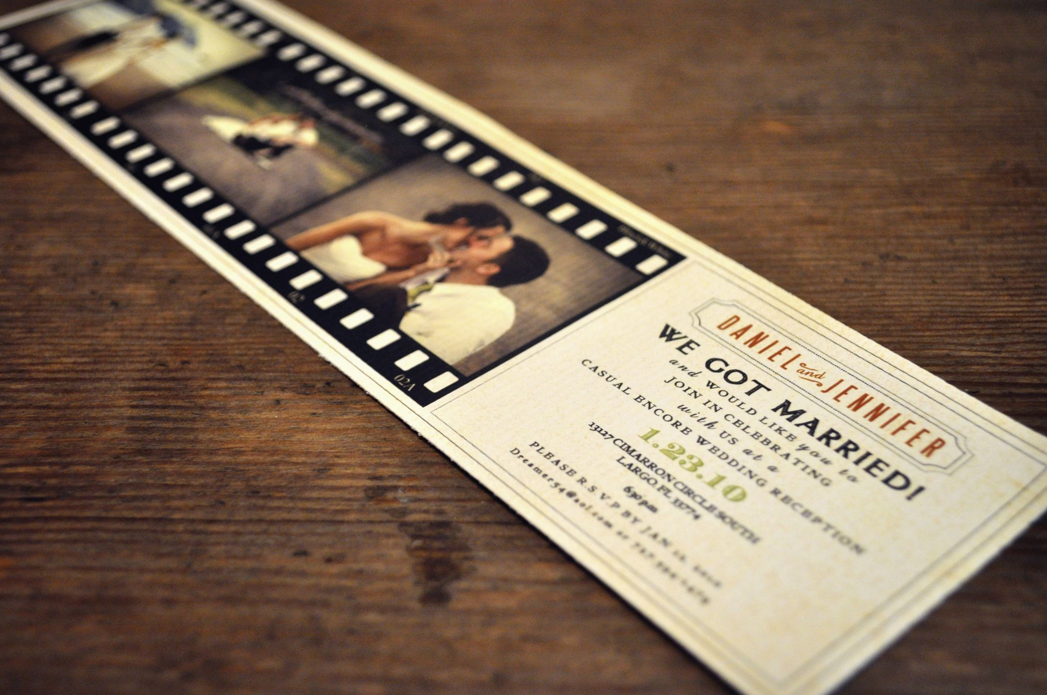 wedding invitationdesigns%0A retro wedding invites   Trouwfotografie  u     Uitnodigingen   Pinterest    Vintage wedding invitations  Vintage weddings and Wedding