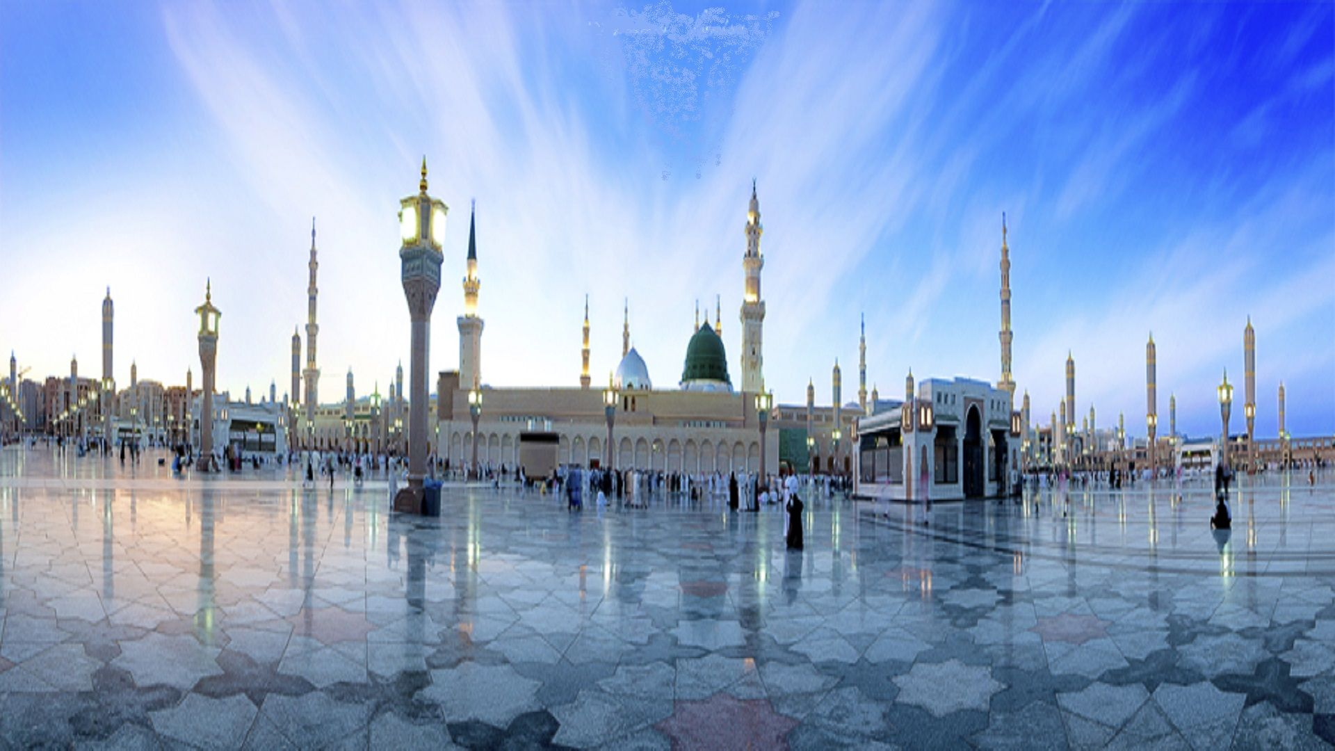 Pin By Nesrinemisha On Makkah And El Madina Mecca Pinterest