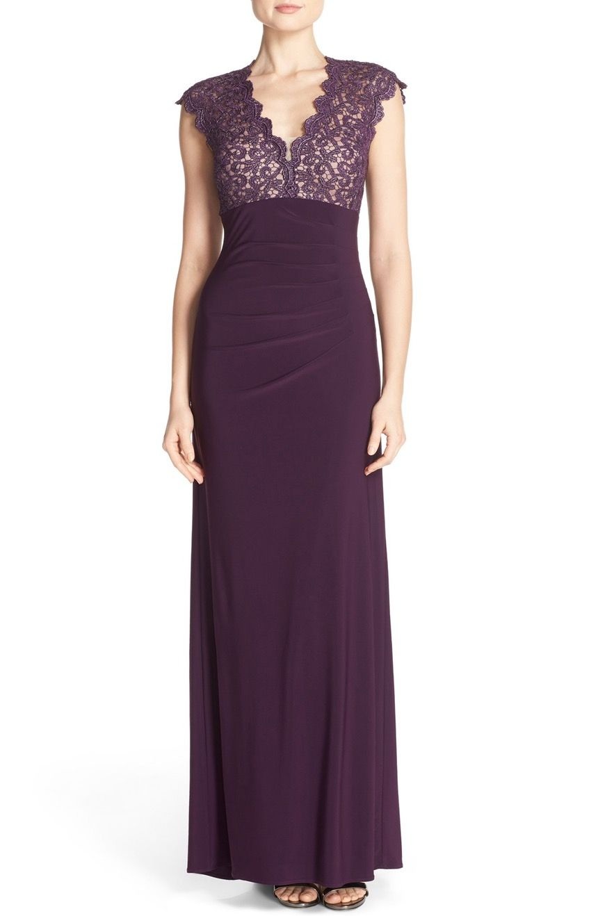 petite-bridesmaids-gowns