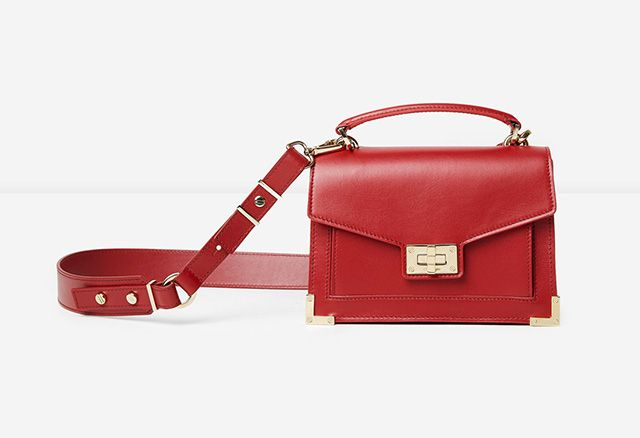 sac a main the kooples femme