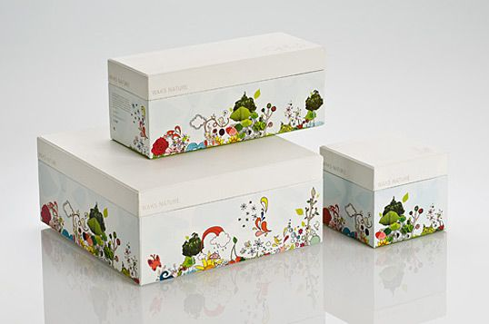 Waks Nature Candles Designed by The Design Shop | PRODUCTS I LOVE ...