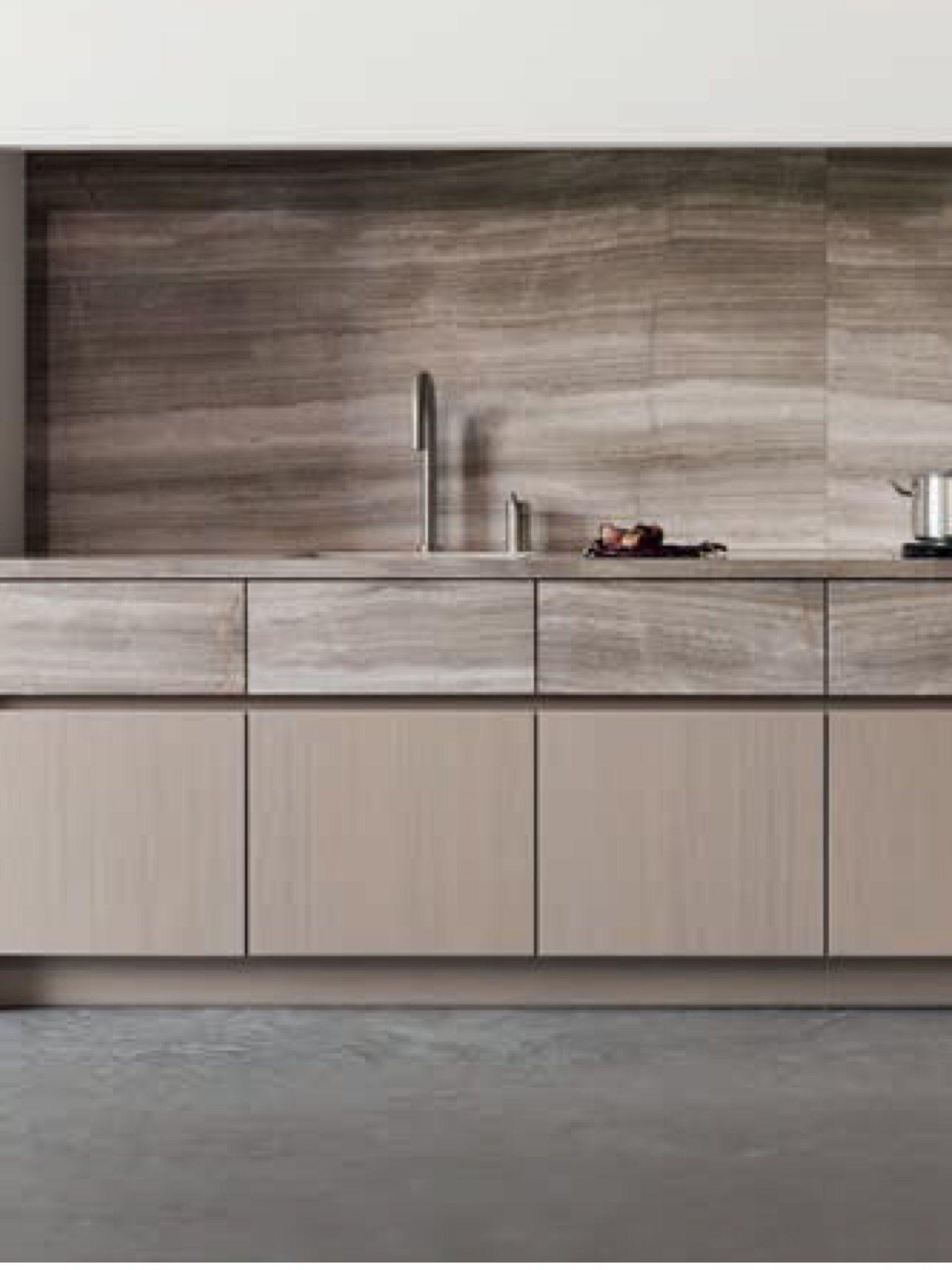 Innenarchitektur für küchenschrank pin von dirk gröne auf mikro housing  pinterest