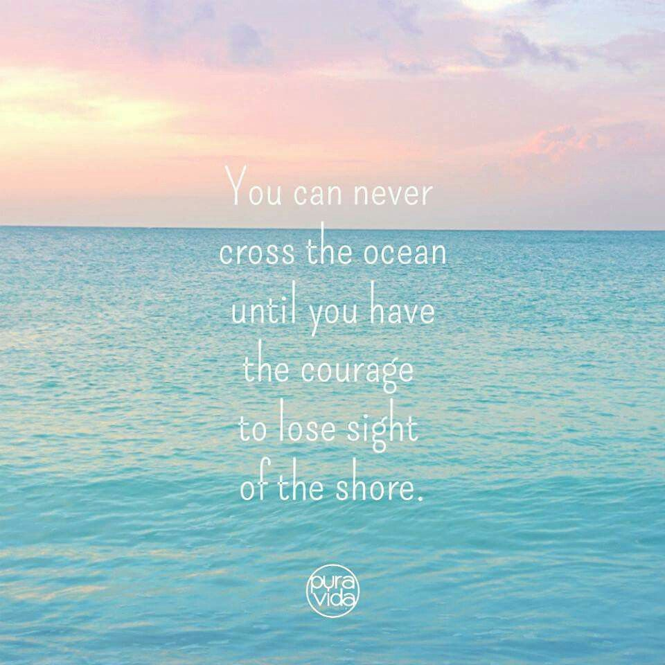 You can never Beach quotes, Ocean quotes, Beach love quotes