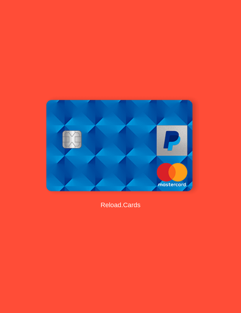 PayPal is one of the most used payment provider on the internet