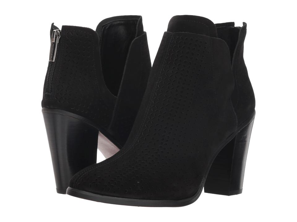 Vince Camuto Farrier Women S Shoes Black Products Shoe