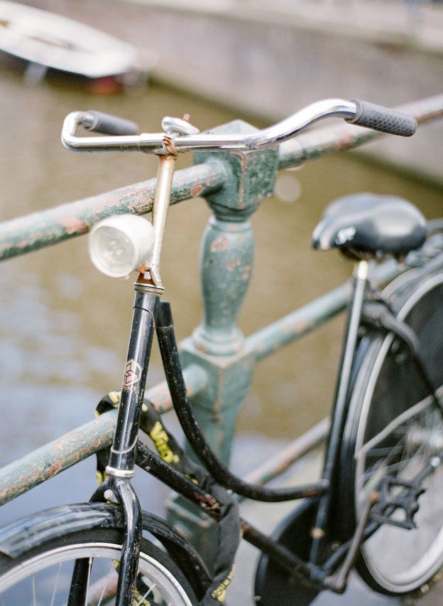 A Bike Ride Through Amsterdam Kt Merry Photography Bike Ride