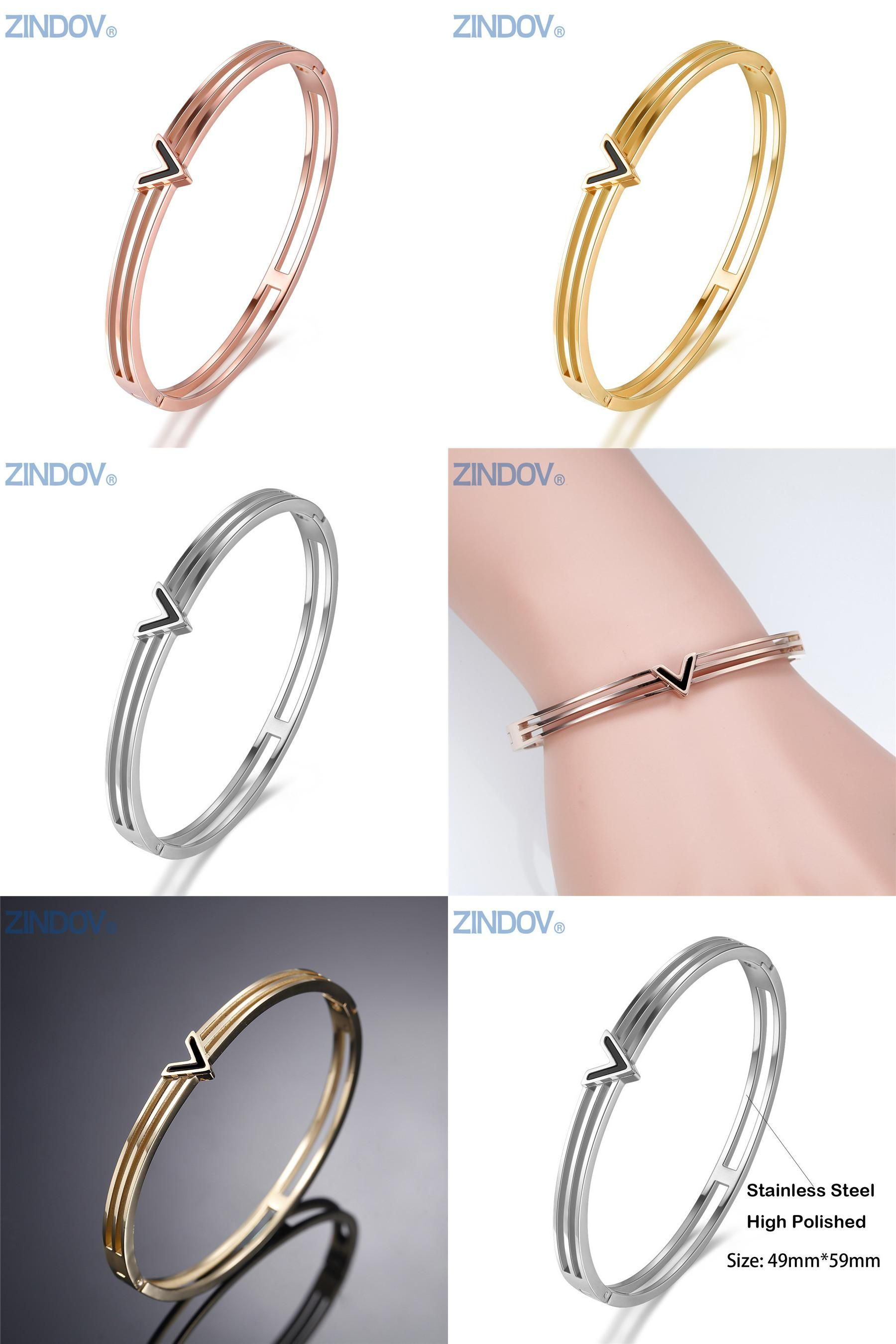 women product orders jewelry on s steel over free bangle stainless rope bracelet shipping womens bangles watches twisted overstock