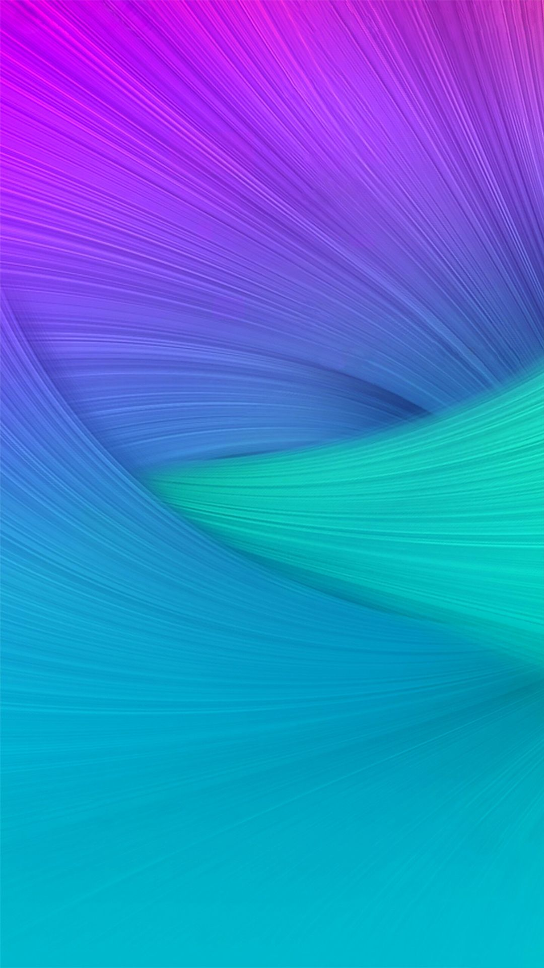 Purple waves abstract k wallpaper free k wallpaper govies purple waves abstract k wallpaper free k wallpaper govies voltagebd Images