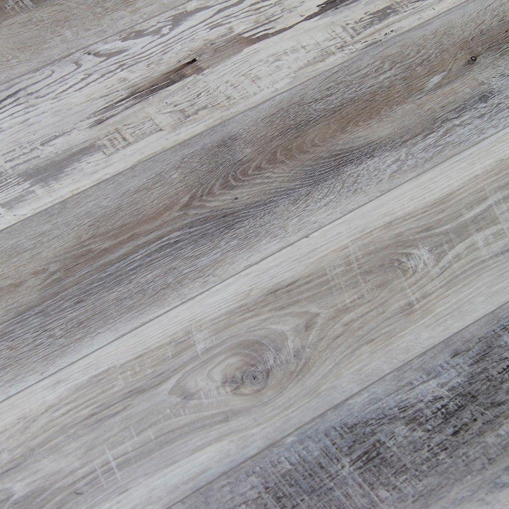Bestlaminate Pro Line Nautical Cottage Driftwood Lzlw88029 8 Luxury Spc Vinyl Plank Coastal Bea Flooring Waterproof Vinyl Plank Flooring Vinal Plank Flooring