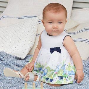 a2014e1b49eb Detské oblečenie MAYORAL