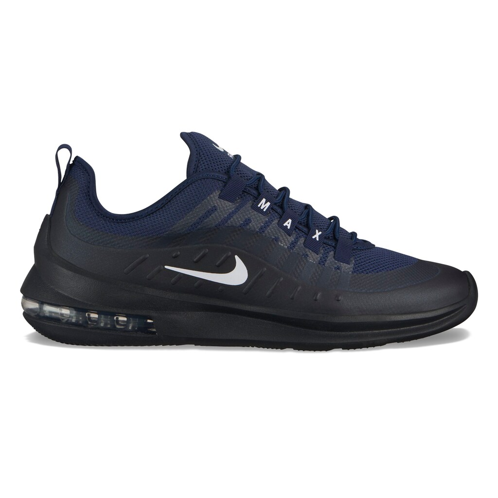 New Men/'s Nike Air Max Axis Athletic Running Training Shoes Sneakers All Sizes