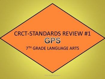 PPT - 6 th Grade Language Arts District PLC PowerPoint ...