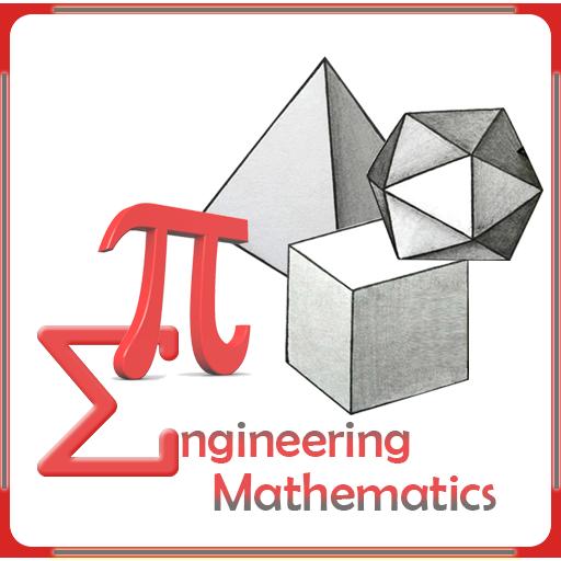 Complete Free Handbook Of Engineering Mathematics With