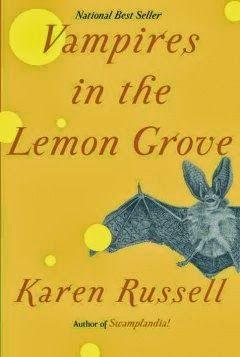 Lemon Reading