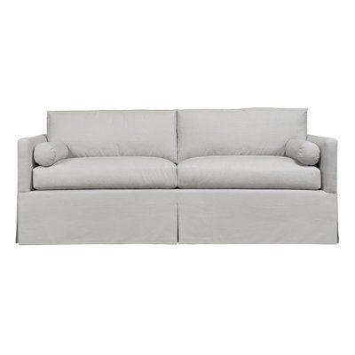 Duralee Furniture Whistler Sleeper Sofa Body Fabric Peyton